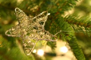 christmas_decorations by Ali Taylor