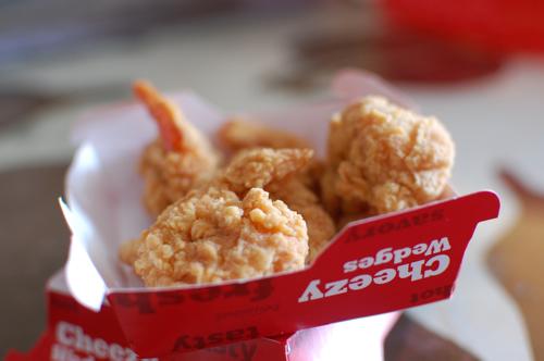 kfc_hot_n_spicy_shrimp1