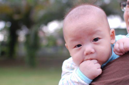 Daryl Chang