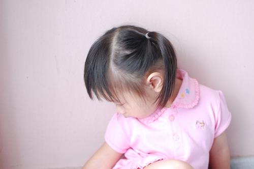 Rachel Chang December 2010