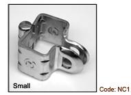 nakamura locking clamp