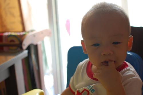 daryl june 2011 6