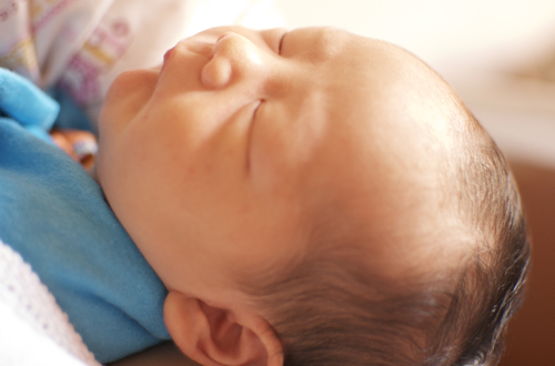 caleb birth aug 2011 1