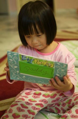201109 birthday 2