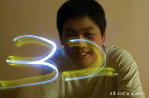201109 birthday 3