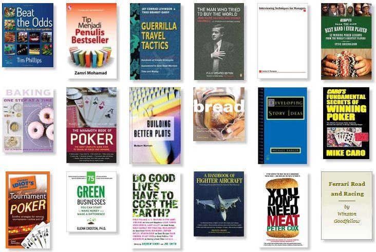 goodreads 2011 books1