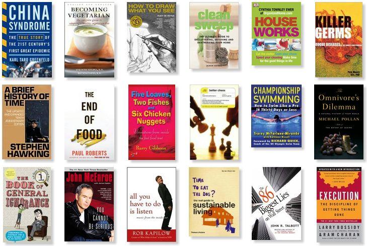 goodreads 2011 books2