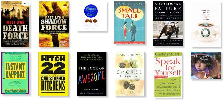 goodreads 2011 books4