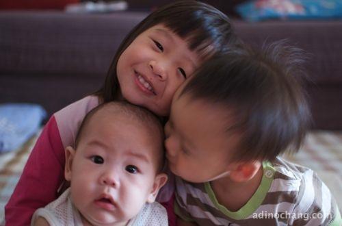 kids 201202 1