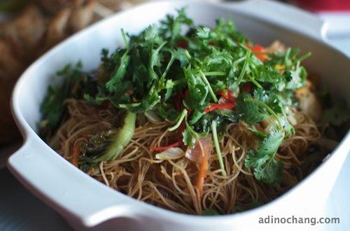 2012 may 06 fried mihun