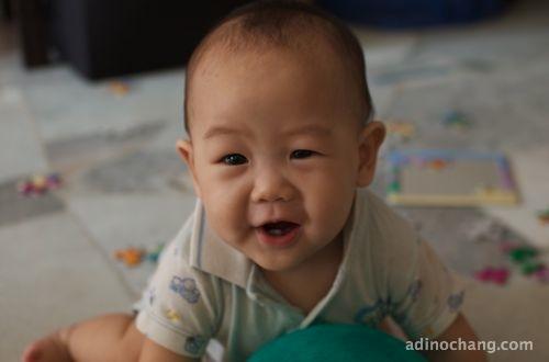 2012 may caleb chang