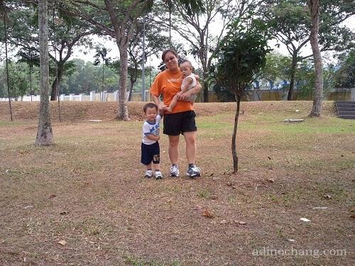 2012 june park 2
