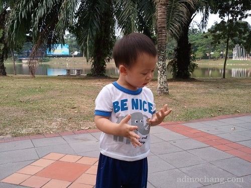2012 june park 3