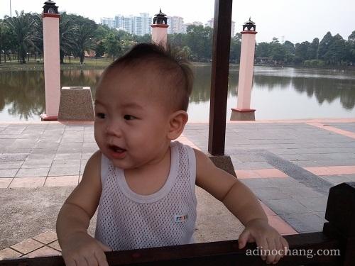2012 june park 4