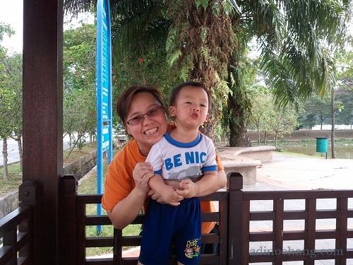 2012 june park 6
