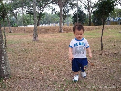 2012 june park 7