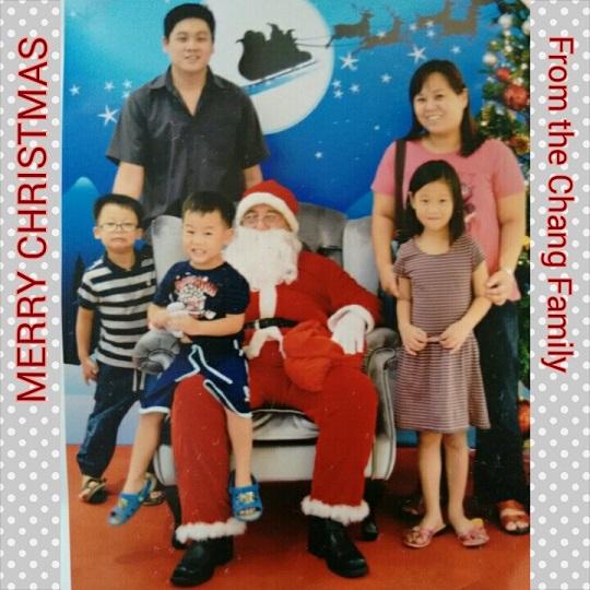 christmas-2014-1